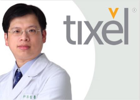 tixel2
