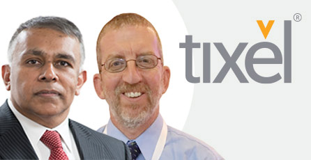 tixel-webinars-images