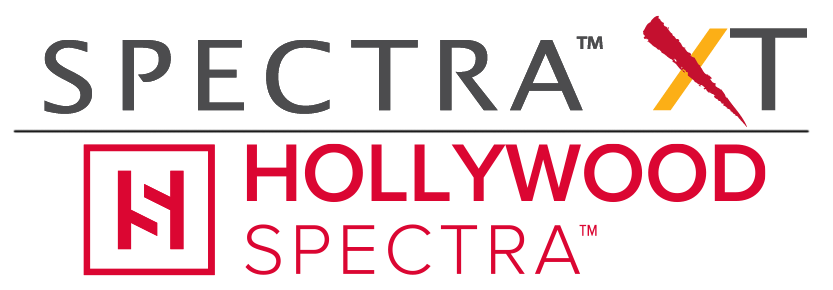 spectra and hollywood copy
