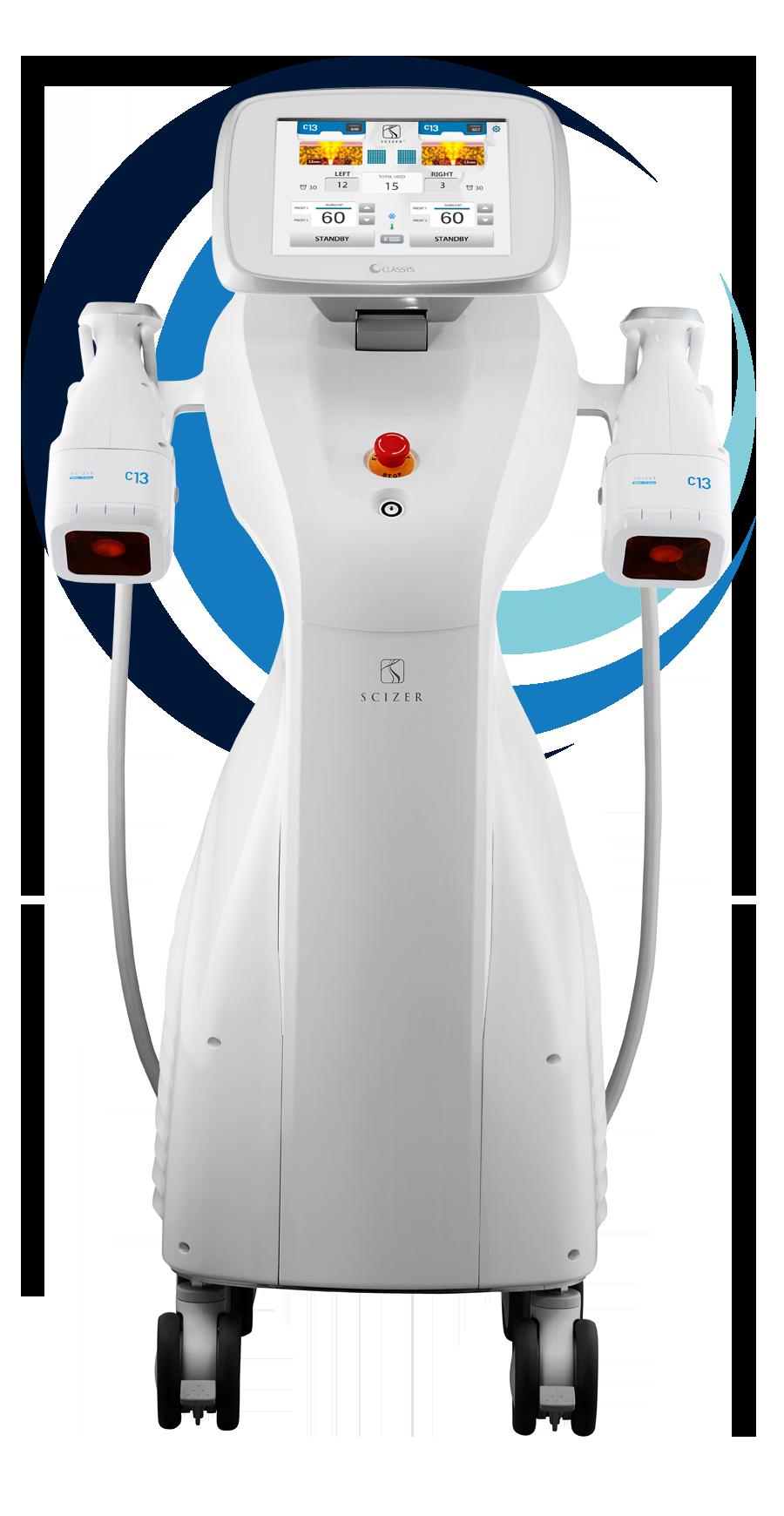 machines with element 900x1740_scizer