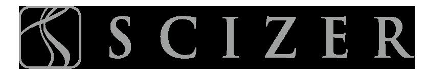 scizer logo